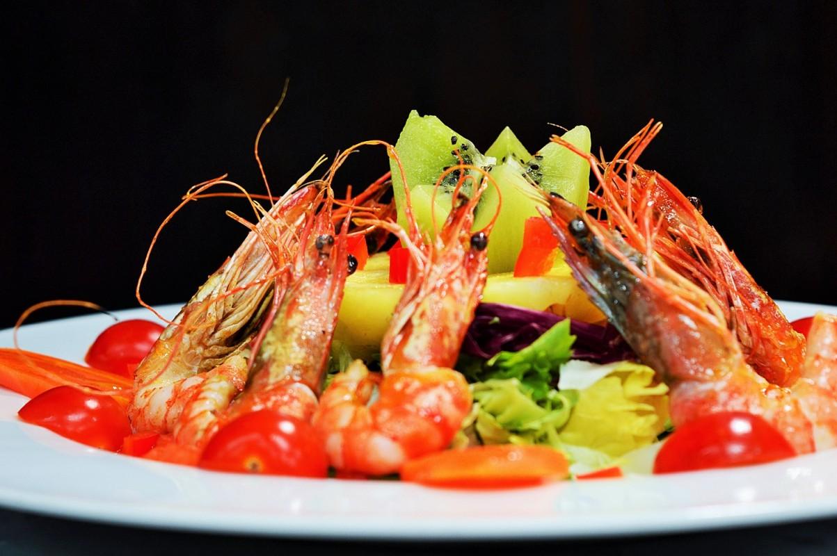 Restaurant Grill Meyrin