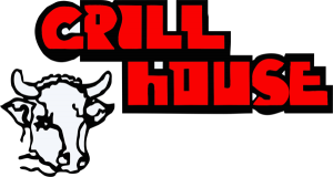 logo grill house